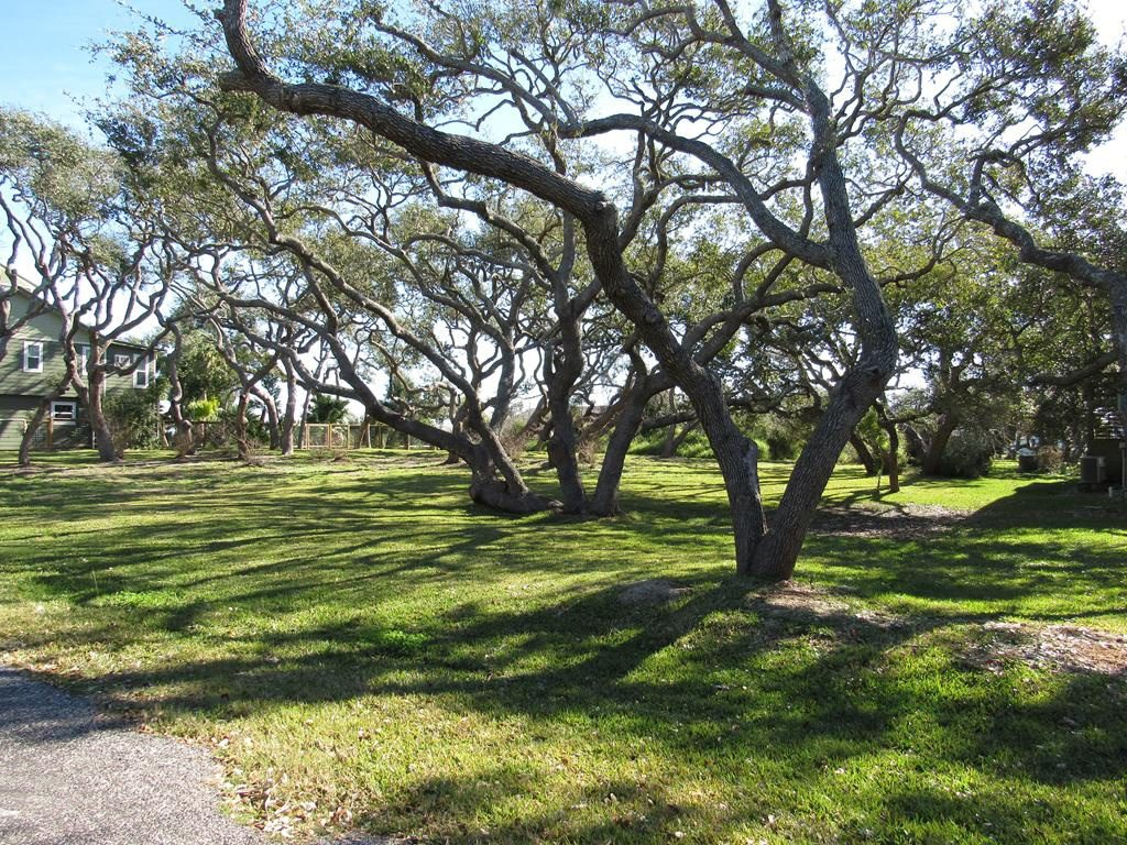 Rockport Texas Vacation Rentals