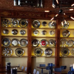 Hubcap Grill of Galveston
